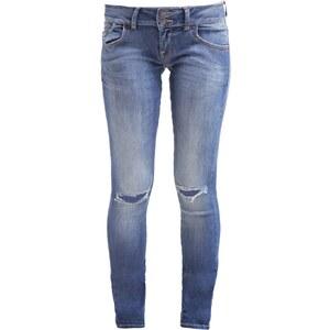 LTB MOLLY Jeans Slim Fit doretta wash