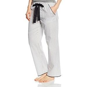 Cyberjammies Damen Schlafanzughose Freya Stripe Pyjama Pant