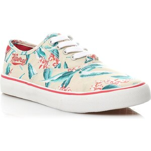 Kaporal Shoes Verona - Sneakers - blumig