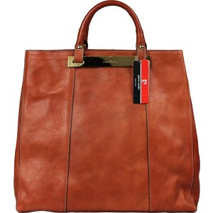 Pierre Cardin 4071 Cognac