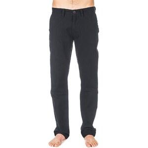 Rip Curl Contact - Pantalon droit - noir