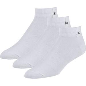 adidas Socken Pack Damen