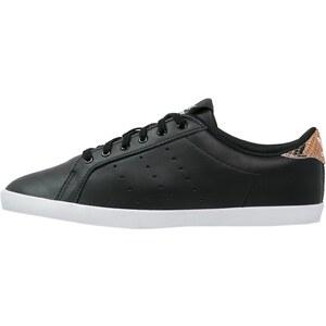 adidas Originals MISS STAN Sneaker low core black/white