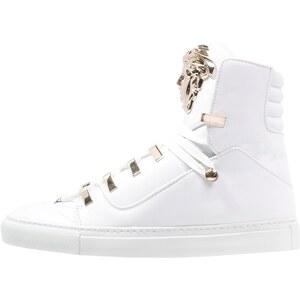 Versace Sneaker high bianco