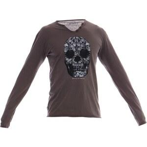 Californian Vintage T-shirt - anthracite