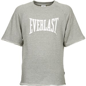 Everlast T-shirt DANY