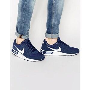 Nike - Nightgazer - Sneakers 644402-411 - Blau