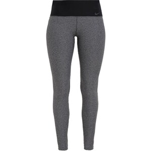 Nike Performance LEGEND 2.0 Collants charcoal/black/cool grey