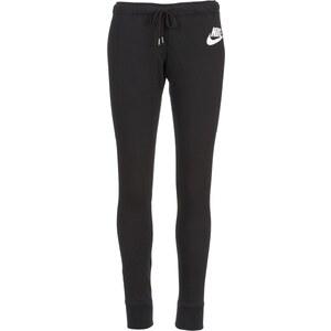 Nike Jogging RALLY TIGHT