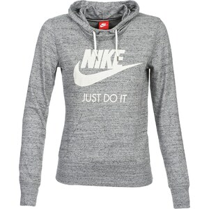 Nike Sweat-shirt GYM VINTAGE SWEAT