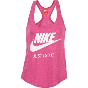 Nike Debardeur GYM VINTAGE TOP
