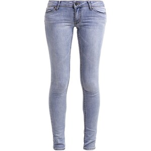 Cheap Monday Jeans Slim Fit forgotten