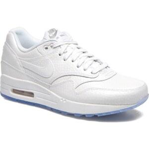 Nike - Wmns Air Max 1 Prm - Sneaker für Damen / weiß