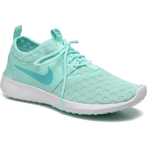 Nike - Wmns Nike Juvenate - Sneaker für Damen / grün
