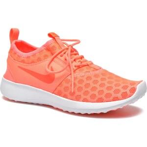Nike - Wmns Nike Juvenate - Sneaker für Damen / rosa