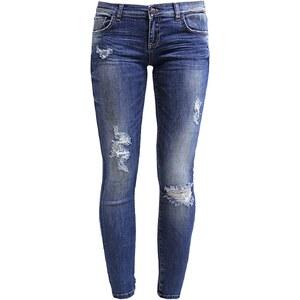 LTB MINA Jeans Skinny Fit felicia wash