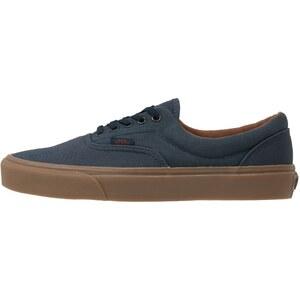 Vans ERA Sneaker low blue nights