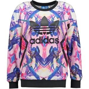 adidas Originals FLORERA Sweatshirt multicolor