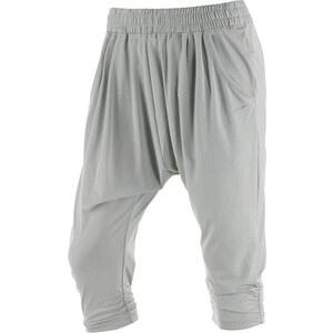 Nike DriFit Knit Funktionshose Damen
