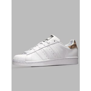 adidas Originals Superstar W Ftw White Ftw White Core Black
