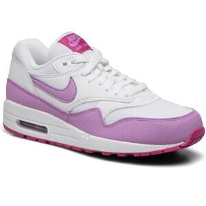 Nike - Wmns Air Max 1 Essential - Sneaker für Damen / weiß