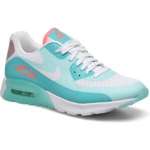 Nike - W Air Max 90 Ultra Br - Sneaker für Damen / grün