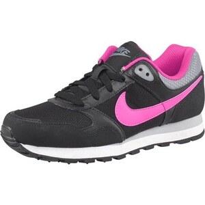 Nike MD Runner GG Sneaker