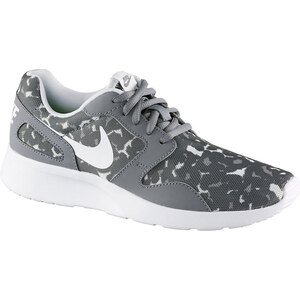 Nike WMNS KAISHI PRINT Sneaker Damen