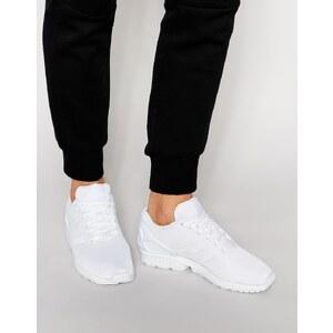 adidas Originals - ZX Flux AF6403 - Sneakers - Weiß