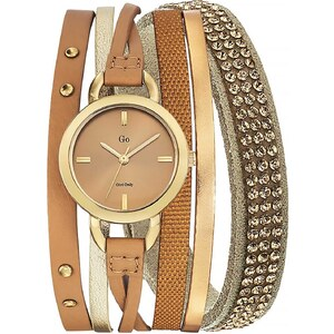 Go Girl Only Go Girl Only - Montre analogique - multicolore