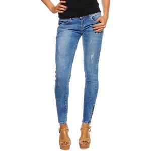 LTB Jeans Damen 28 blau