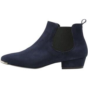 Tosca Blu DUBLIN Ankle Boot blue