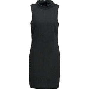 Vero Moda VMBOBBY Etuikleid black