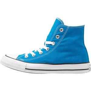 Converse CHUCK TAYLOR ALL STAR Sneaker high cyan space