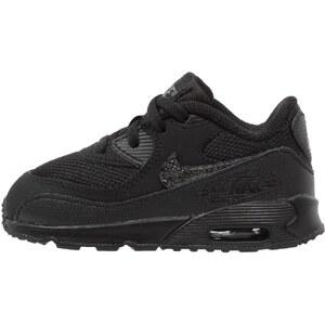 Nike Sportswear AIR MAX 90 Sneaker low black/cool grey