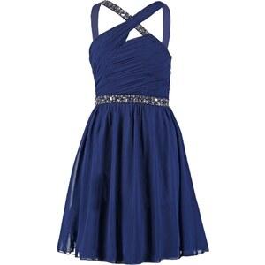 Little Mistress Cocktailkleid / festliches Kleid blue