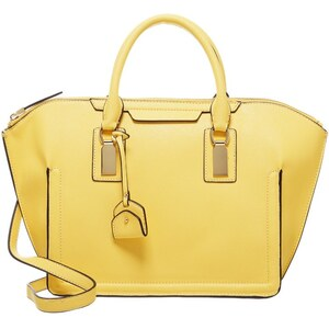 New Look Handtasche yellow