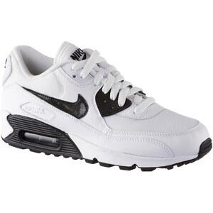 Nike Air Max 90 Essential Sneaker Damen