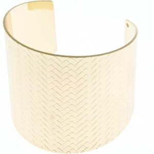 Kiabi Bracelet manchette fantaisie