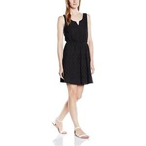 edc by ESPRIT Damen Kleid Lace / Spitze