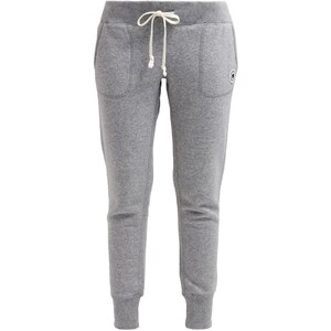 Converse CORE Jogginghose vintage grey