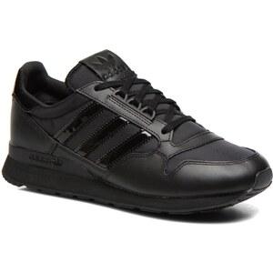 Adidas Originals - Zx 500 Og W - Sneaker für Damen / schwarz