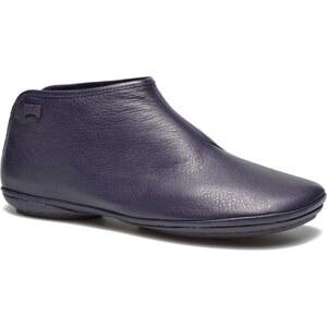 SALE - 20% - Camper - Right Nina 46716 - Stiefeletten & Boots für Damen / lila