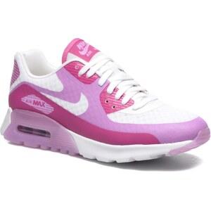 Nike - W Air Max 90 Ultra Br - Sneaker für Damen / lila