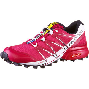Salomon SPEEDCROSS PRO Laufschuhe Damen