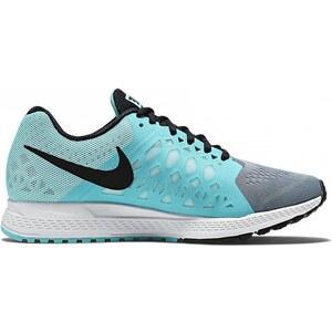 Nike Chaussures Zoom Pegasus 31