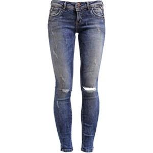 LTB DEANNA Jeans Skinny Fit velma