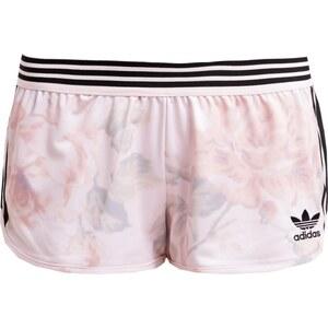 adidas Originals PASTEL ROSE Shorts multco