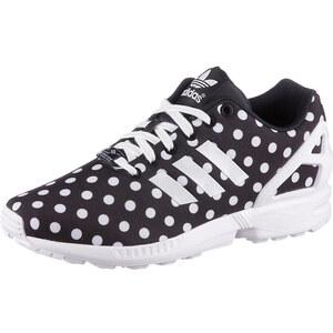 adidas ZX FLUX W Sneaker Damen