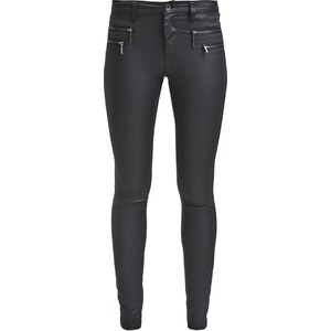 ONLY ONLNEW Jeans Slim Fit black